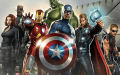 Everything you need to know going into Avengers: Infinity War
