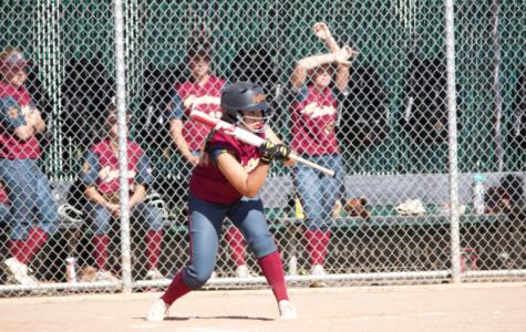 Softball's path to victory