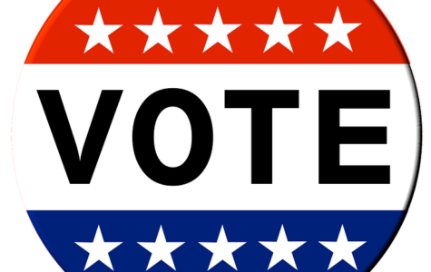 Schools Need to Take More Precautions With Voting on Campus