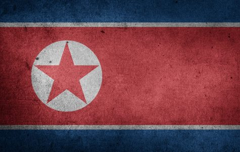 North Korea's Nuclear Tests Raises Fear