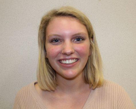 Jenna Kohler, Videographer
