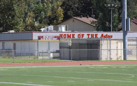 The newly renovated football club becomes home for the season's players.