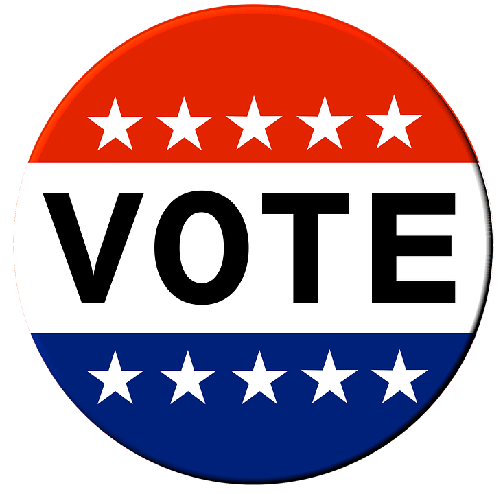 Schools+Need+to+Take+More+Precautions+With+Voting+on+Campus