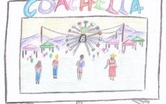 The True Cost of Coachella