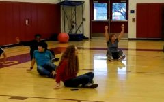 Unified Sports Benefits All Students