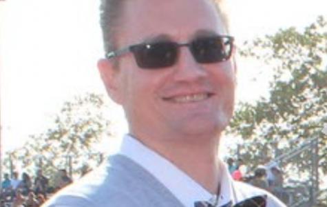 Ryan Durocher
