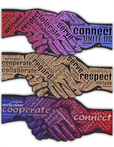 Common courtesy is a silent agreement, respect it!