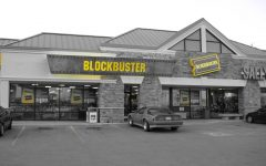 Blockbuster had the opportunity to be eight years ahead of the streaming service game, but they squandered it because they lacked foresight.