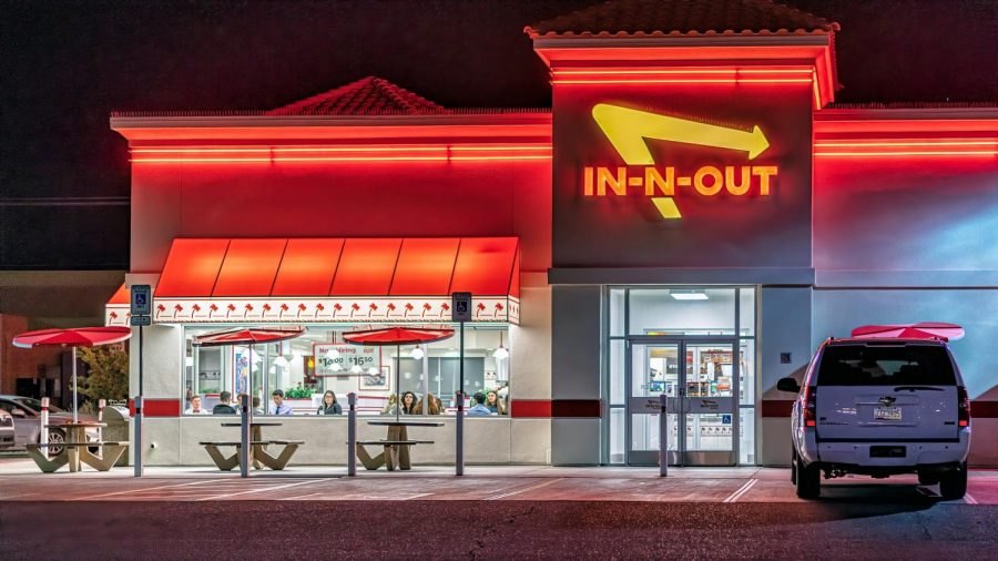 New In-N-Out, Worth it or Not?